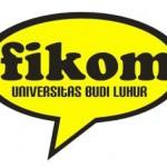 FIKOM pic