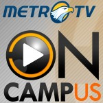 metrotvoncampus