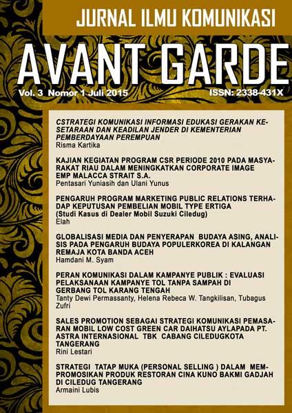 AVANT-GARDE2