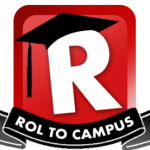 ROL to Campus