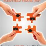 Forum Diskusi KKP
