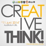 CreativeThink Logo