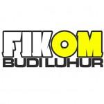 logo fikom new white