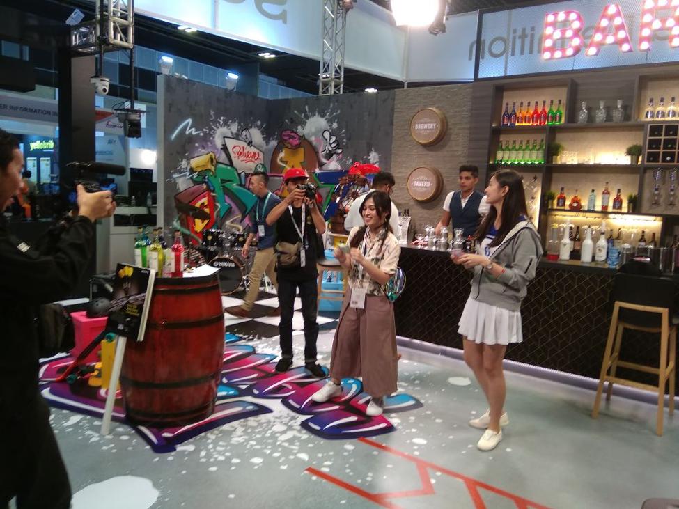 FIKOM-BroadcastAsia-05